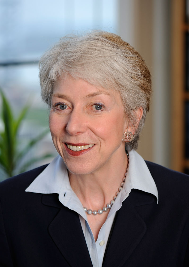 Christine Cassel Net Worth